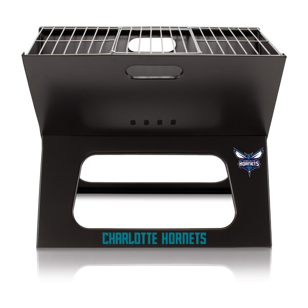 X-Grill Portable Grill by ONIVA™