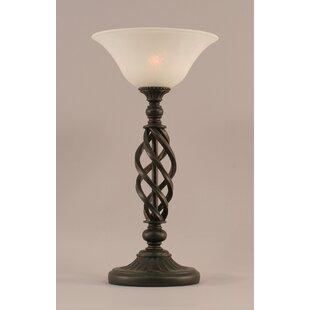 Compare Pierro 20 Torchiere Lamp By Astoria Grand