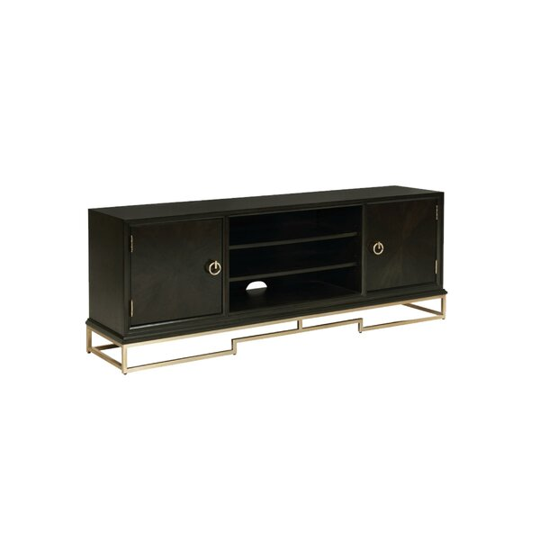 Ballou TV Stand for TVs up to 70