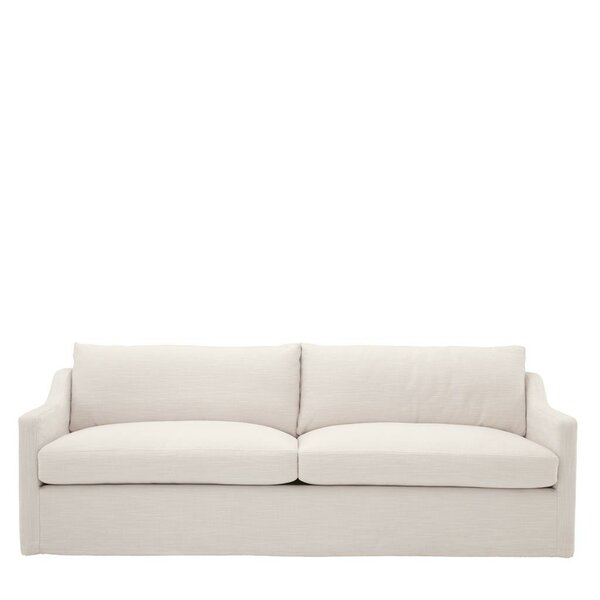 Clandon Sofa By Eichholtz