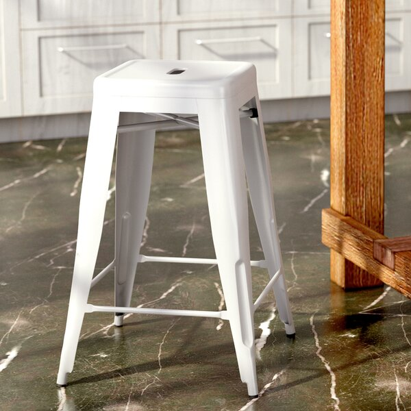 Lompoc 24 Bar Stool by Trent Austin Design