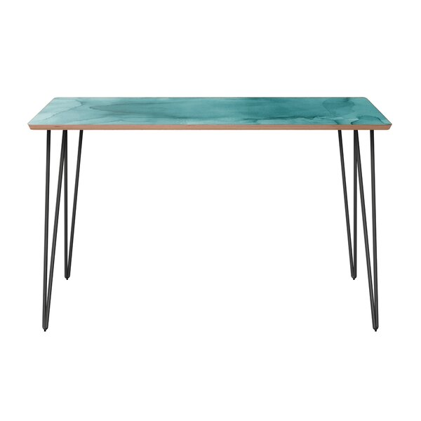 Climenhaga Dining Table by Wrought Studio