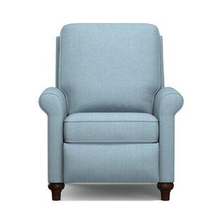 Fauteuils inclinables Taille Petit fauteuil inclinable