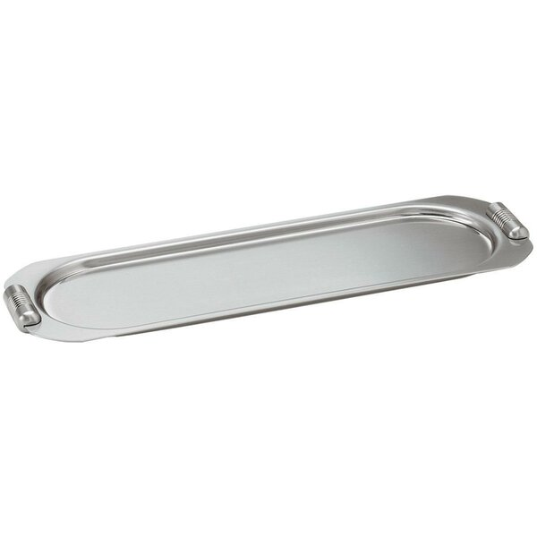 Canter Countertop Bathroom Accessory Tray by Longshore Tides