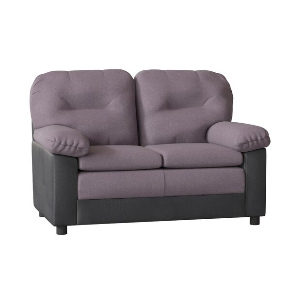 Claire Loveseat By Piedmont Furniture