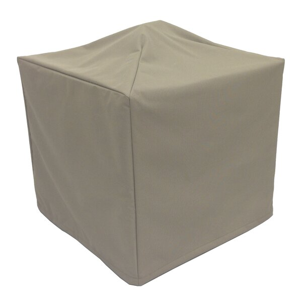 Side Table Cover by Easy Way Products