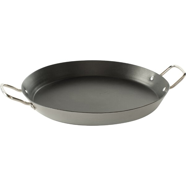 Paella Pan by Nordic Ware
