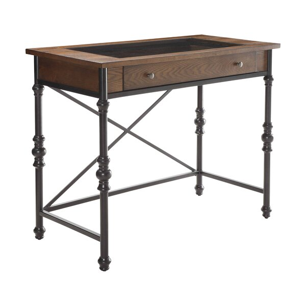 Manriquez Pub Table by Gracie Oaks