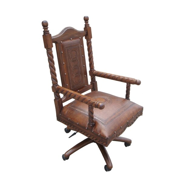 Lukasz Task Chair