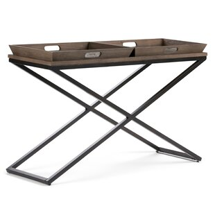 Damien Console Table