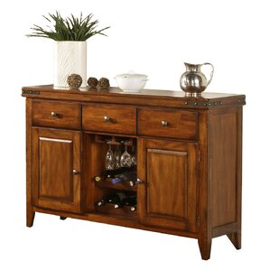 Agatha Sideboard by Loon Peak