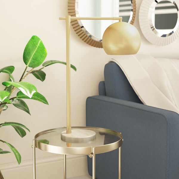 Madelyn 22 Table Lamp by Langley Street