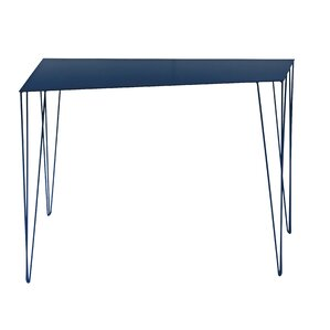 Chele Console Table by ATIPICO