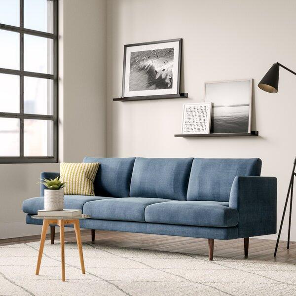 Celia Sofa by Modern Rustic Interiors