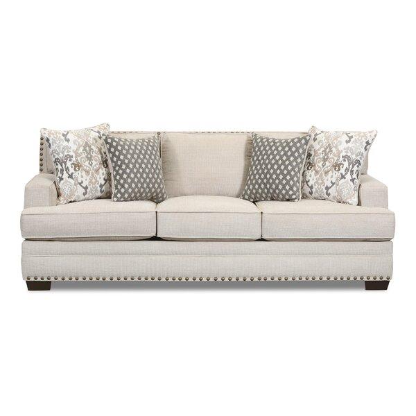 Linndale Sofa By Ebern Designs