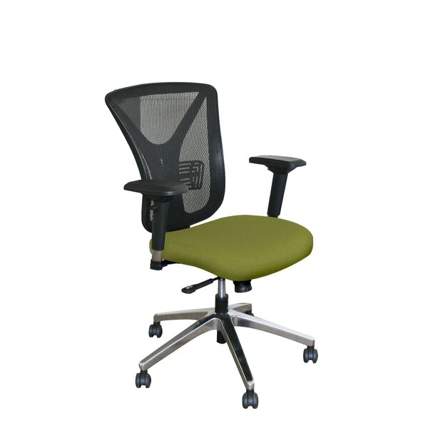 Weyer Mesh Task Chair