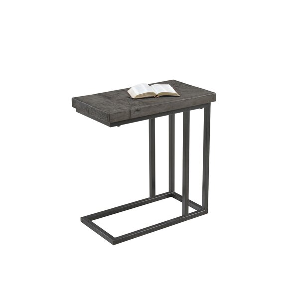 End Table by BestMasterFurniture BestMasterFurniture