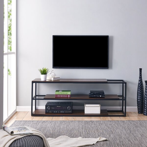 Murray TV Stand for TVs up to 60