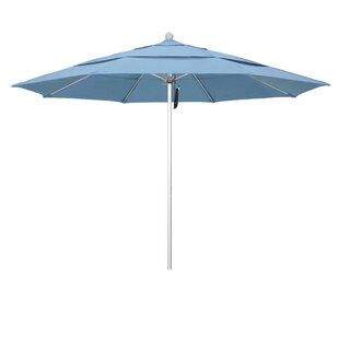 Gibbons 11u0027 Market Sunbrella Umbrella  sc 1 st  Wayfair & Sunbrella Umbrella Covers   Wayfair
