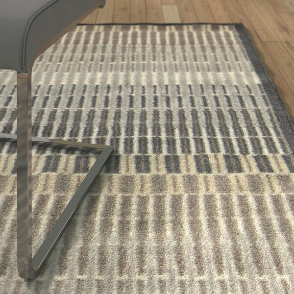 Margery Area Rug by Zipcode Design
