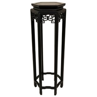 Affordable Price Plant Stand By Oriental Furniture