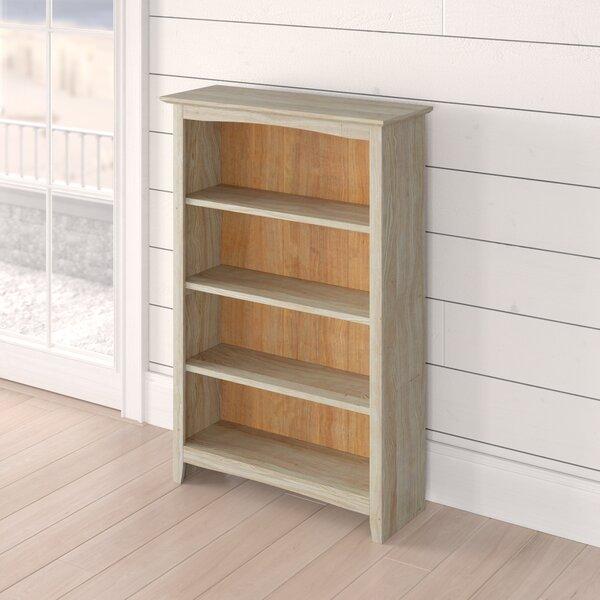 Sandstrom Standard Bookcase By Beachcrest Home
