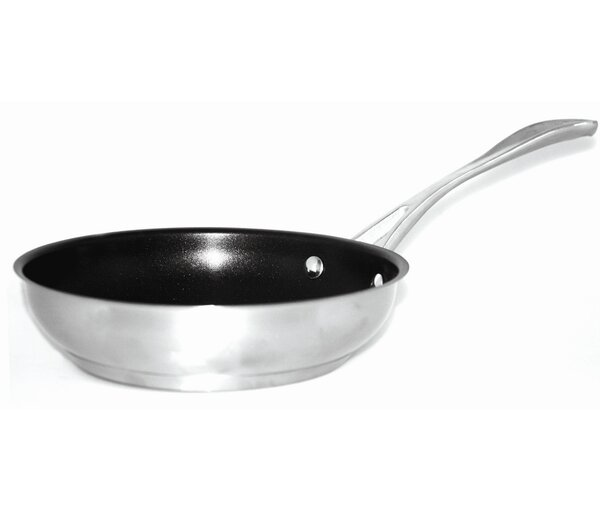 Non-Stick Skillet by BergHOFF International