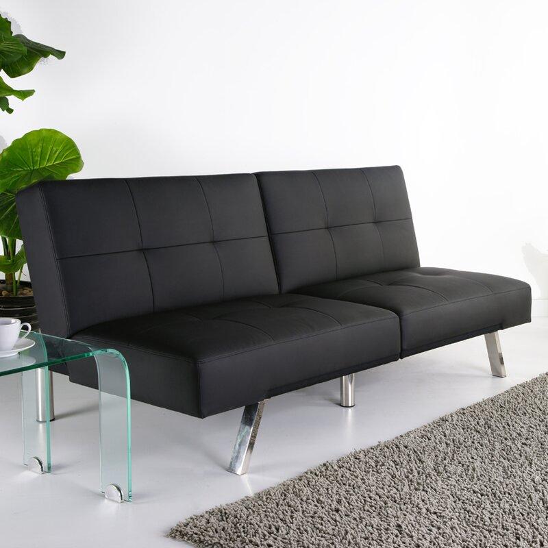 leader lifestyle 3 sitzer schlafsofa royale bewertungen. Black Bedroom Furniture Sets. Home Design Ideas