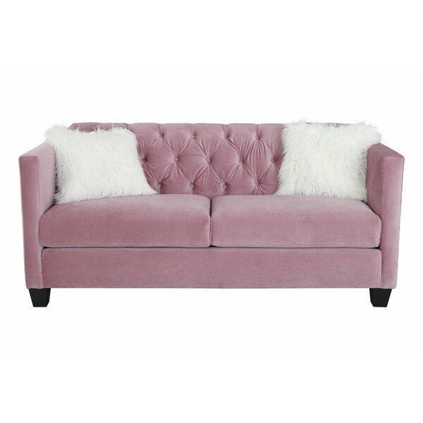 Mulga Sofa by House of Hampton