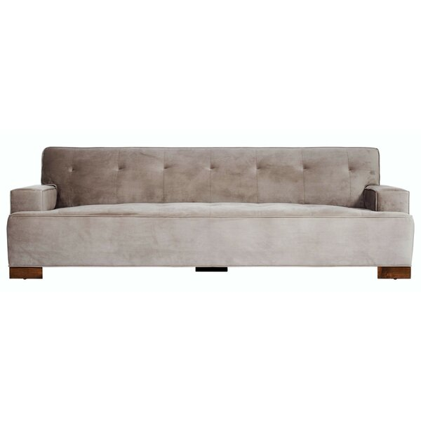 Robertson Sofa by Jaxon Home