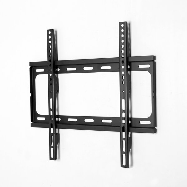 Fixed Wall Mount 26-47 LED Screens by UNO Innovations