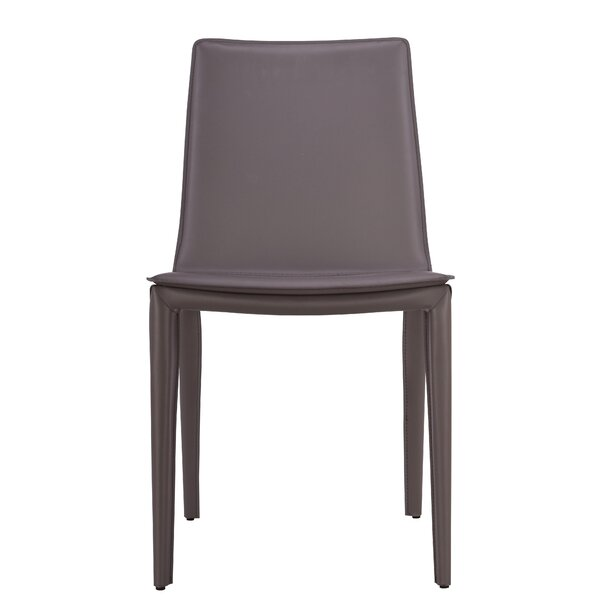 Looking for Thane Upholstered Dining Chair By Brayden Studio Wonderful