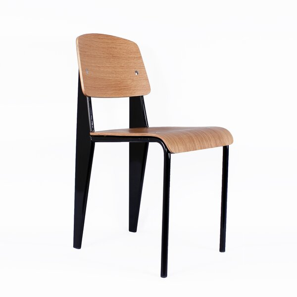 Ronald Dining Chair by Wrought Studio