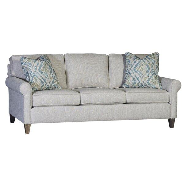 Choosing Right Dennie Sofa Snag This Hot Sale! 70% Off