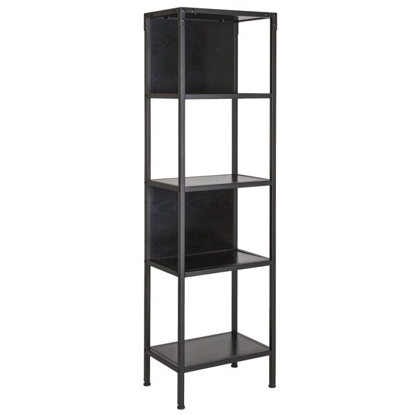 Timmothy Etagere Cube Bookcase By Ebern Designs