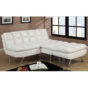 white living room set. Montecito 2 Piece Living Room Set White Sets You ll Love  Wayfair