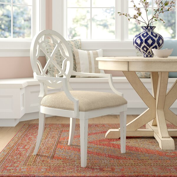 Ivory Key 9 Piece Dining Set by Tommy Bahama Home