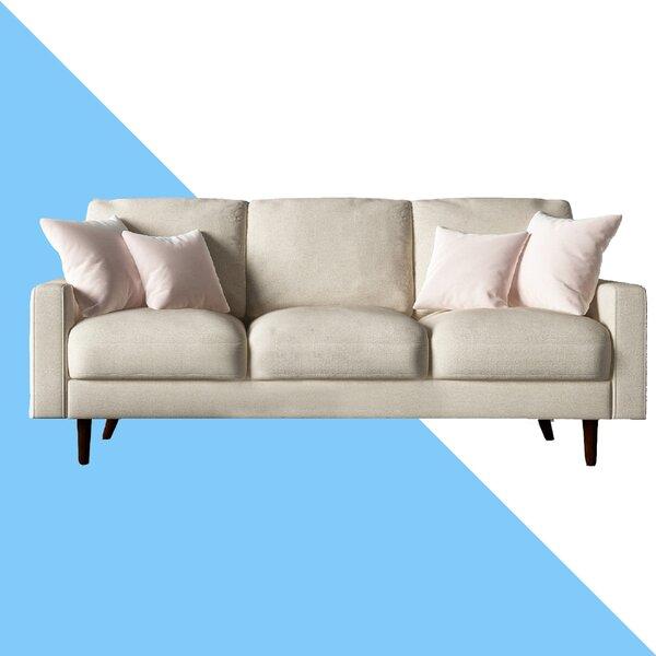 Logan Sofa by Hashtag Home
