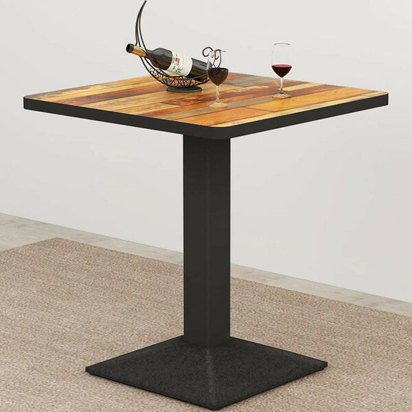 Cargill Dining Table by Williston Forge