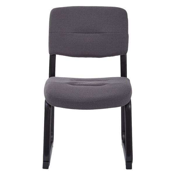 Guest Chair by Office Star Products