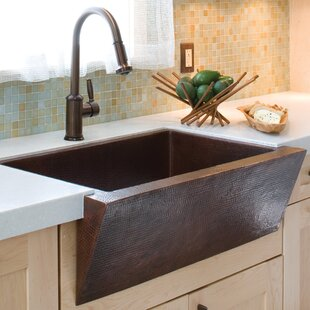Good Farmhouse Sinks Youu0027ll Love