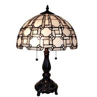 Where buy  20 Table Lamp By Amora Lighting