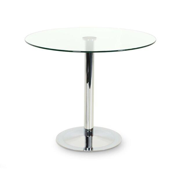 Lady Pub Table by sohoConcept