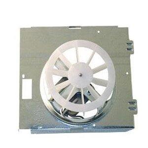 50 CFM Replacement Motor/Wheel