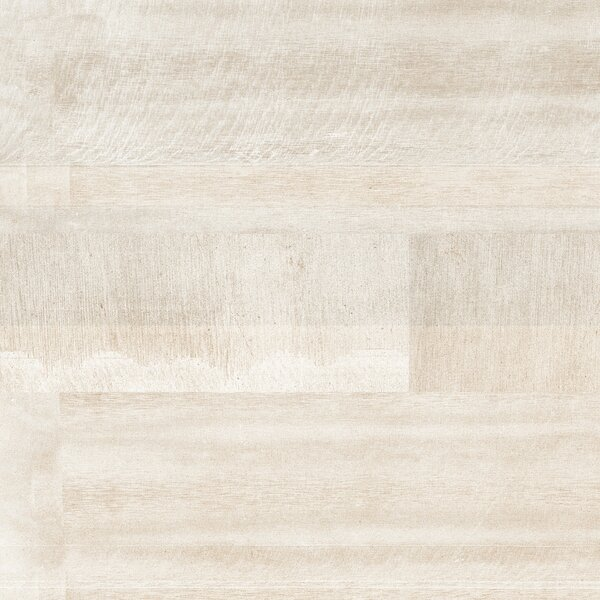 Absolute 12 x 24 Porcelain Field Tile in Blonde by Parvatile