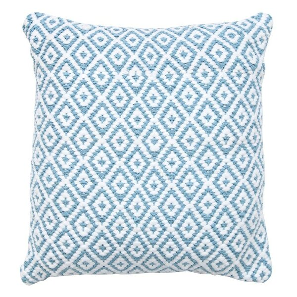 Postell Throw Pillow by Union Rustic
