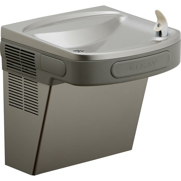 Barrier Free Water fountain by Elkay
