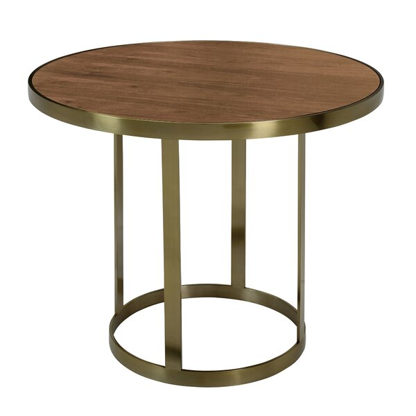 Caroline Counter Height Dining Table by Allan Copley Designs