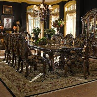 https://secure.img1-ag.wfcdn.com/im/28676465/resize-h310-w310%5Ecompr-r85/1026/10262043/oppulente-extendable-dining-table.jpg