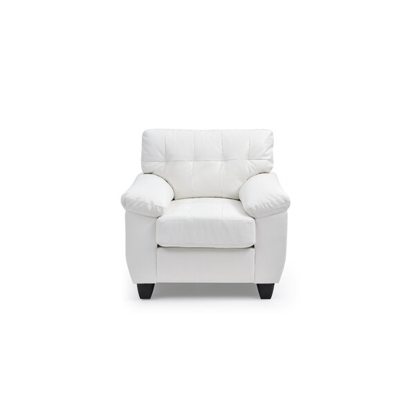 Schuh Club Chair by Winston Porter Winston Porter